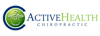 Chiropractic Fort Collins CO Active Health Chiropractic