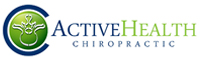Chiropractic Wellington CO Active Health Chiropractic