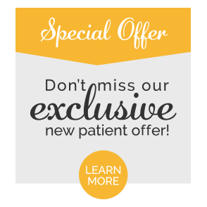 Chiropractor Near Me Fort Collins CO New Patient Special