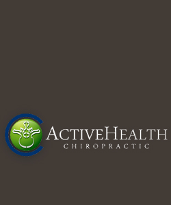 Chiropractic Fort Collins CO Active Health Chiropractic