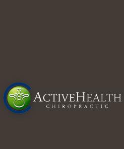 Chiropractic Wellington CO Active Health Chiropractic