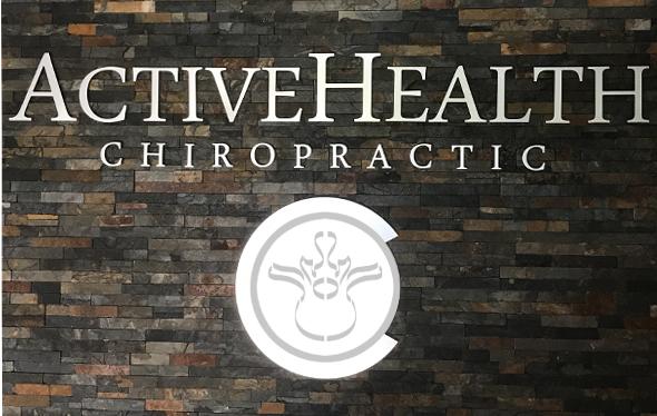 Chiropractic Wellington CO Active Health Chiropractic Understanding Chiropractic Care